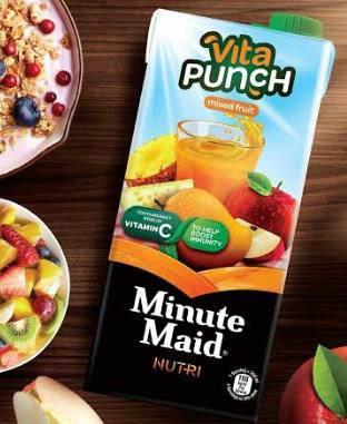 Minute-Maid-Vita-Punch