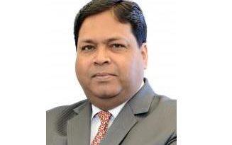 PNB Housing Finance Managing Director and Chief Executive Officer Hardayal Prasad