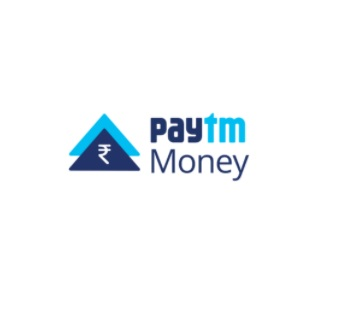 Paytm-Money