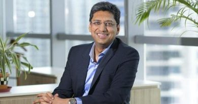 Paytm appoints Bhavesh Gupta as SVP & CEO of its lending business