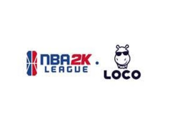 Pocket-Aces-Loco-NBA-2K-League-Games