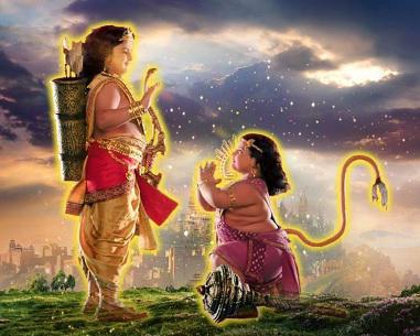 Prabhu-Shri-Ram-KeJanam-Ki-Gatha