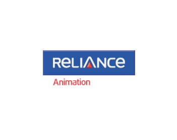 Reliance-Animation