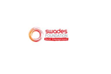 Swades-Foundation