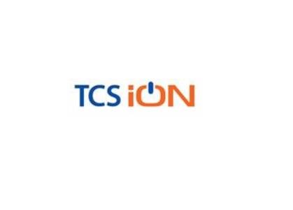 TCS-iON
