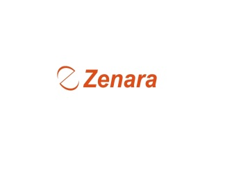 Zenara-Pharma