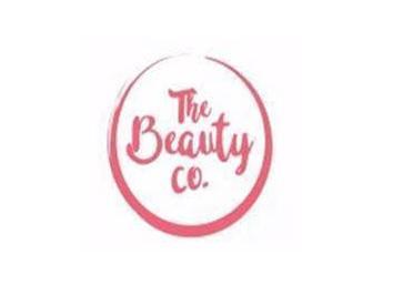 Beauty Co.