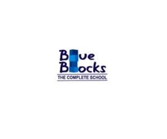 Blue-Blocks-Montessori-School