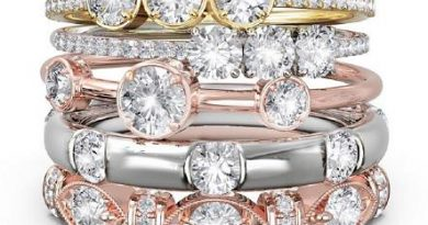 Forevermark-Tribute-Collection