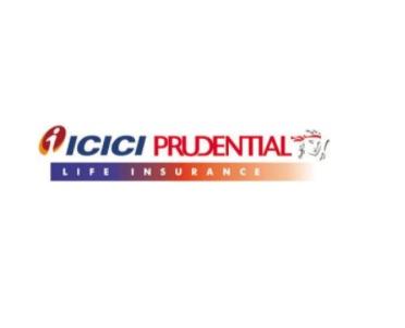ICICI-Prudential-Life
