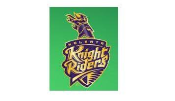 Kolkata Knight Riders (KKR)