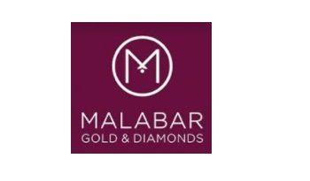 Malabar Gold & Diamonds