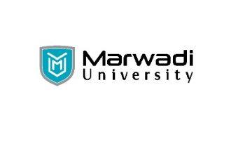 Marwadi-University