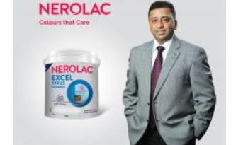 Nerolac-first-Anti-Viral-paint