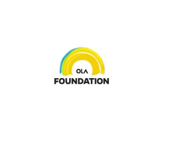 Ola-Foundation