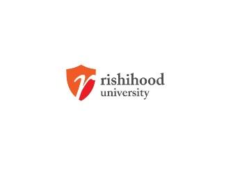Rishihood
