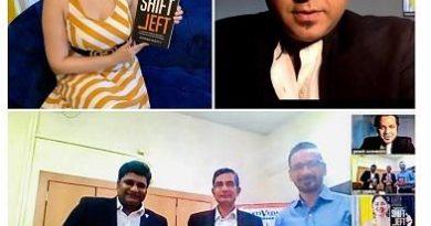 Roshan-Shetty-new self-help-book-SHIFT-LEFT