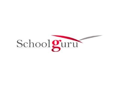 Schoolguru