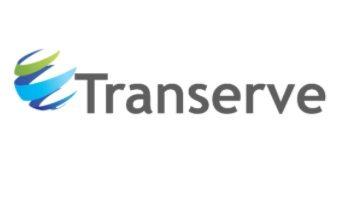 Transerve