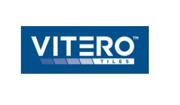 Vitero-Tiles