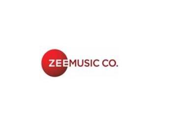 Zee Music Co