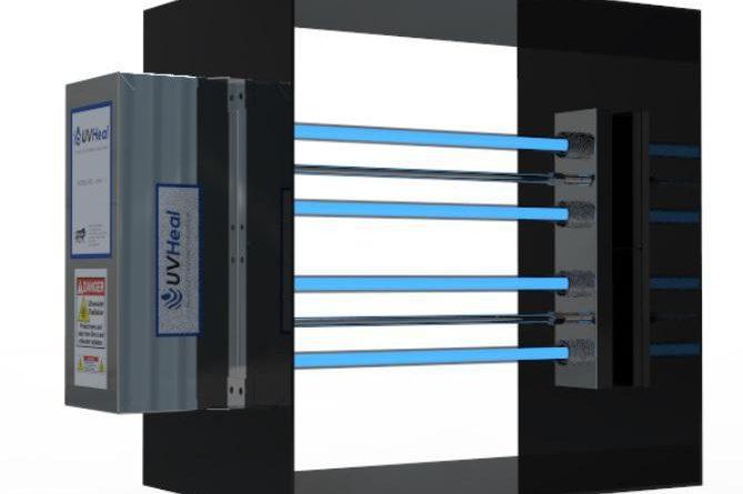 Airific-Systems-UV-Heal-SafeAir