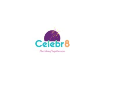 Celebr8-app