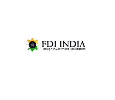 FDI-India
