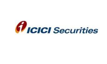 ICICI-Securities