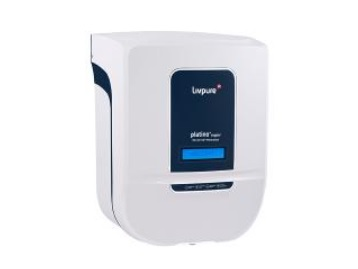 Livpure-RO-Water Purifier