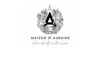 MAISON D' AURAINE