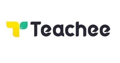 Meet-Teachee