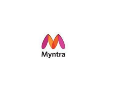 Myntra