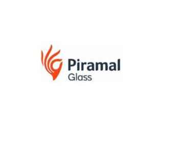 Piramal-Glass