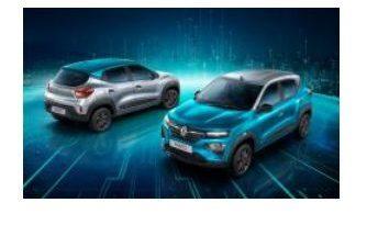 Renault-KWID-NEOTECH-Edition