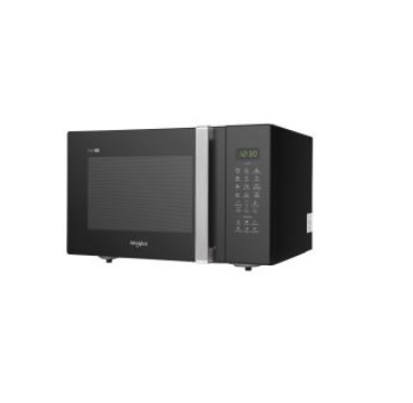 Whirlpool-Microwave-Ovens
