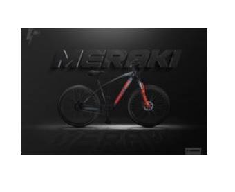 AlphaVector-Meraki