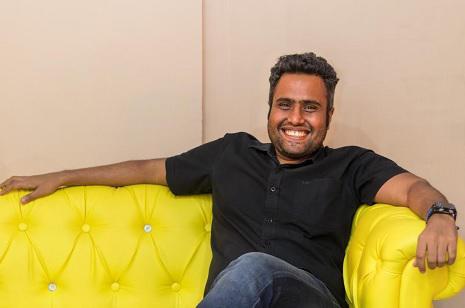 Board-Infinity-Co-founder-&-COO-Abhay-Gupta