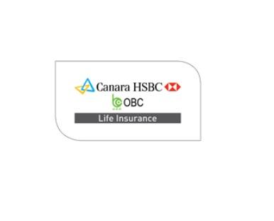 Canara-HSBC-OBC-Life-Insurance
