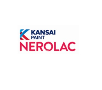 Nerolac