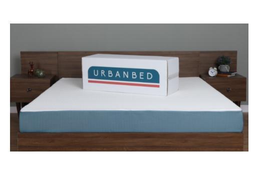 UrbanBed