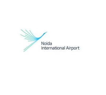 Noida-International-Airport