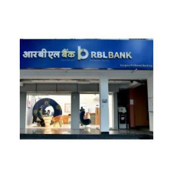 RBL-Bank