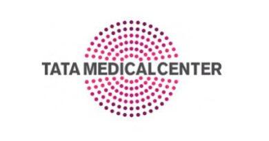 Tata-Medical-Center