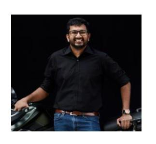 CARS24 Kunal Mundra as New CEO for its Cars Vertical in India