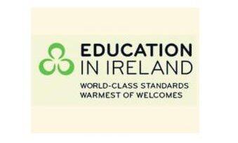 Government-of-Ireland