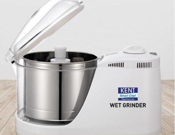 KENT-WET-GRINDER