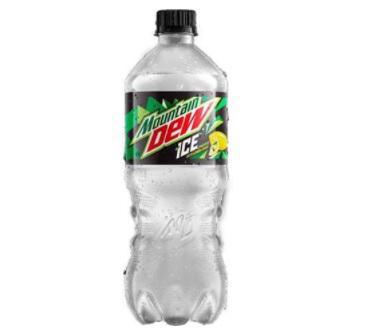 Mountain-Dew-Ice
