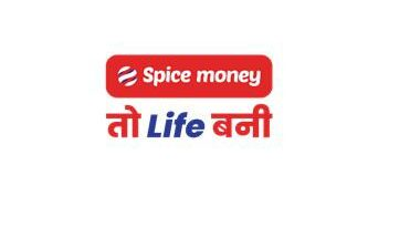 Spice-Money