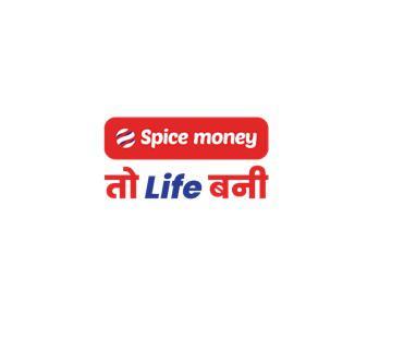 Spice-Money